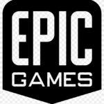 15 kostenlose Spiele