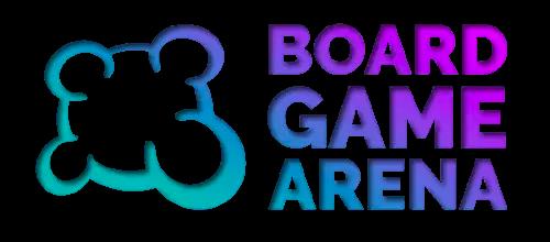 Spiele Online in Echtzeit – Board Game Arena